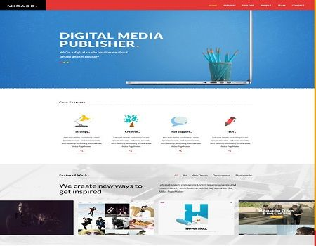 plantillas-wordpress-freelancers-3 | Plantillas Wordpress ...