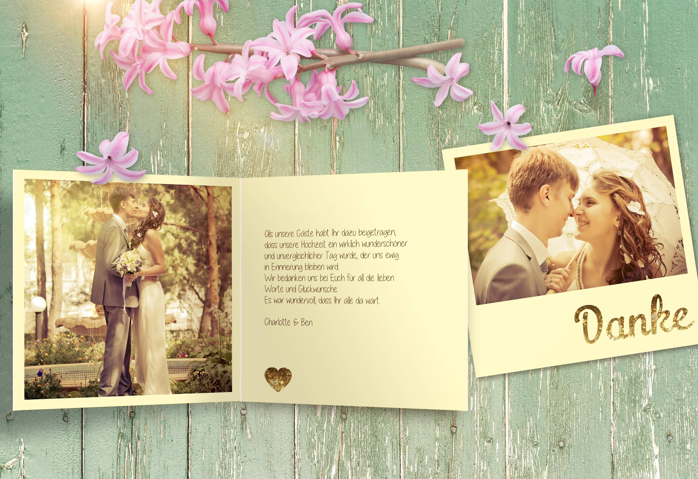 Hochzeit Dankeskarte Text Dankeskarten Hochzeit Text Geldgeschenk Danksagung Karten Danksagung Karten