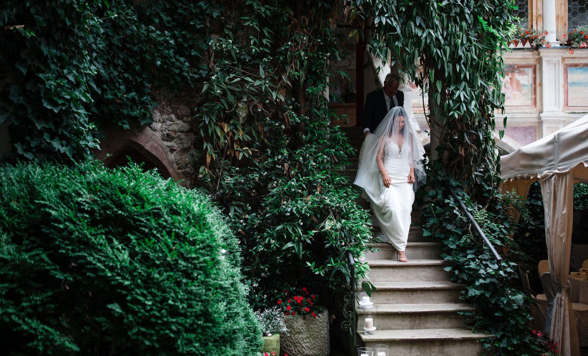 Sposarsi In Alto Adige I Dolomites Weddings I Hochzeit In Sudtirol I Catering Sudtirol Hannah Elia In 2020 Hochzeit Catering Sudtirol Italien Bozen Sudtirol