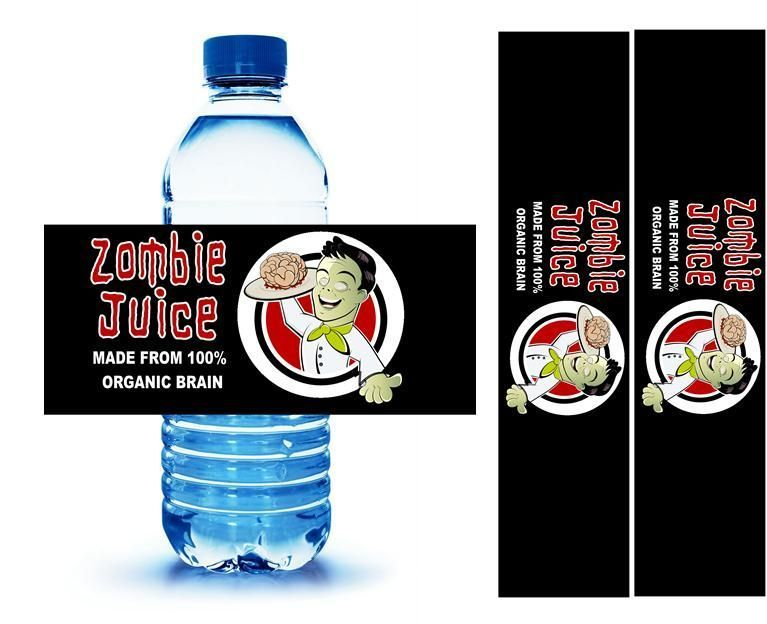 Zombie Apocalypse Party Supplies #zombieapocalypseparty Zombie Apocalypse Party Supplies #zombieapocalypseparty Zombie Apocalypse Party Supplies #zombieapocalypseparty Zombie Apocalypse Party Supplies #zombieapocalypseparty