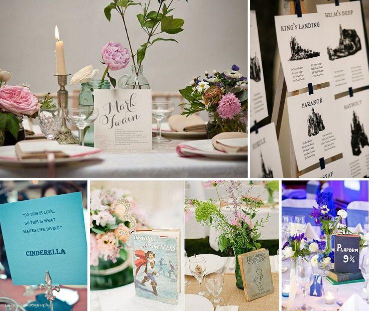 perfectday svadba slovensko svadobna inspiracia dekor styl dekoracie vyzdoba…