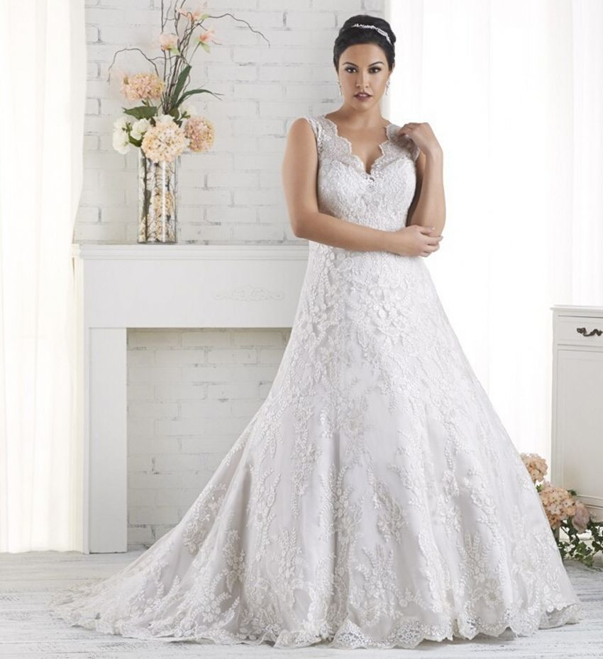 Affordable Plus Size Vintage Wedding Sari Pinterest Jamnikfo Images