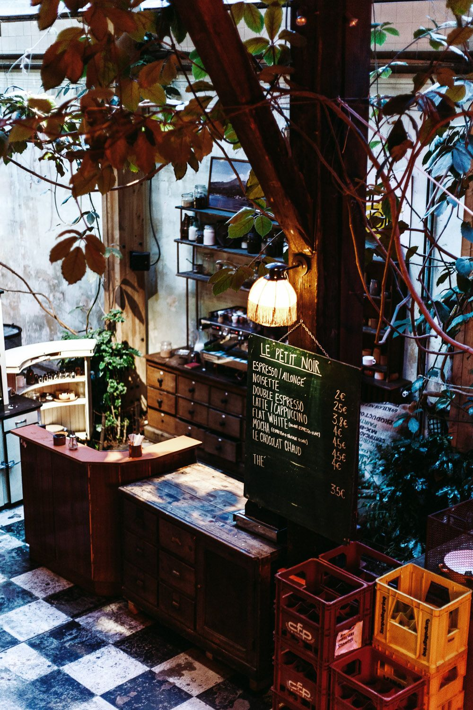 ... Comptoir on Pinterest  Comptoir restaurant, Comptoir bar and Comptoir