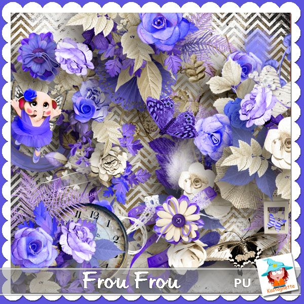 Frou Frou http://www.digiscrapbooking.ch/shop/index.php?main_page=index&manufacturers_id=129&zenid=a5a2a722c8ef5c4f91990e1120096184%22  http://digital-crea.fr/shop/?main_page=index&manufacturers_id=173  http://www.digi-boutik.com/boutique/index.php?main_page=index&cPath=22_271