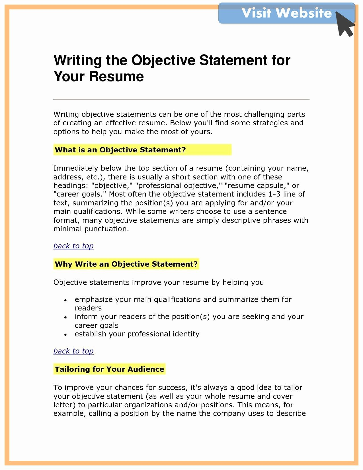 senior accountant cover letter sample canada in 2020