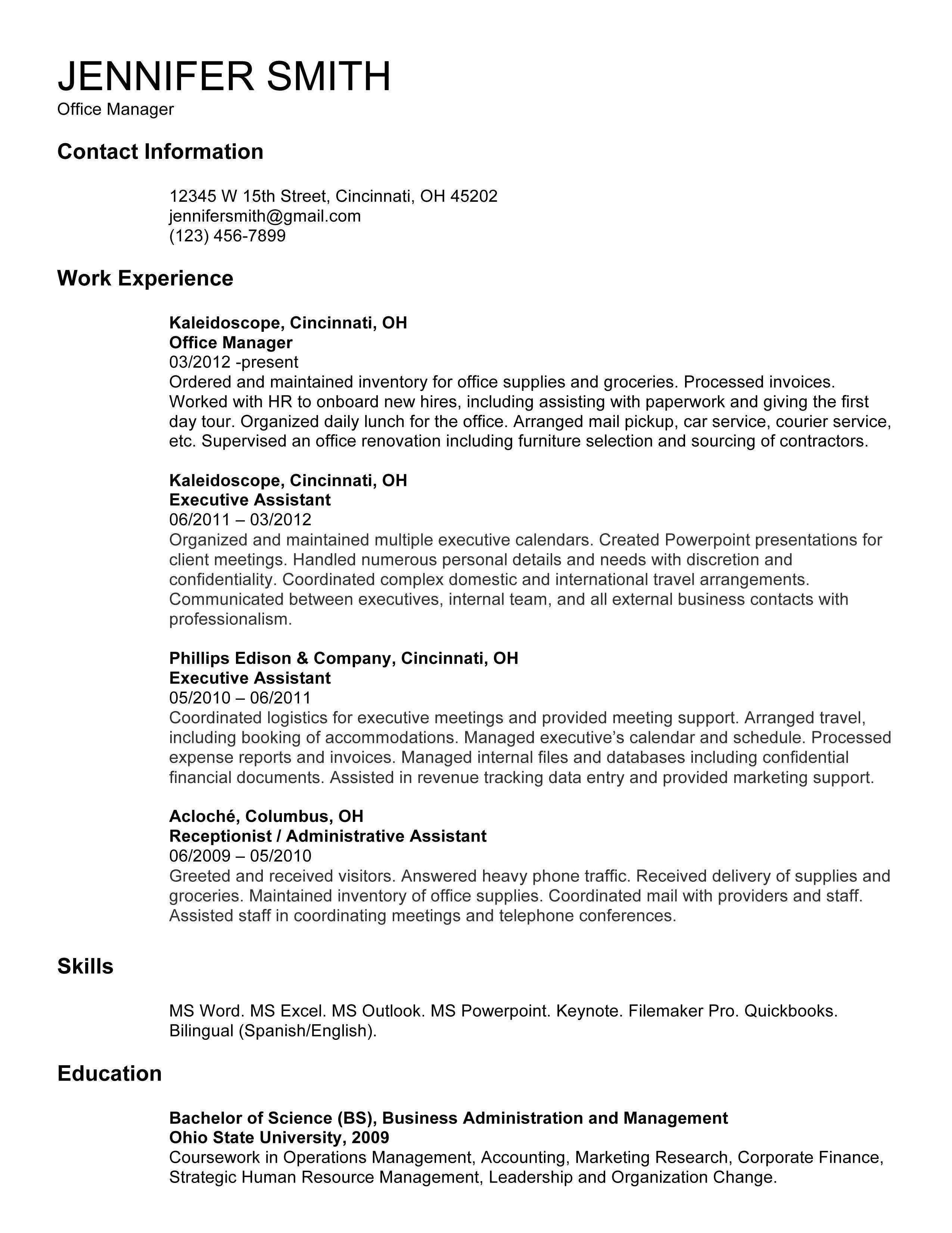 Diving Supervisor Cover Letter Bank Processor Sample Resume Service Manager  Samples Visualcv Resumehtml