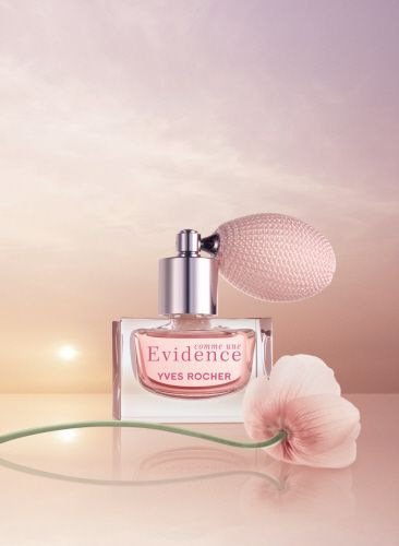 Pin by rocio p.a. on Parfümler | Perfume design, Yves rocher