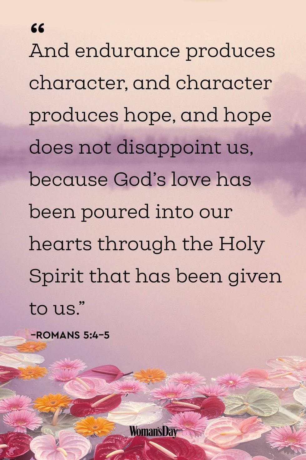 Pin on pray, faith,love,hope,joy,