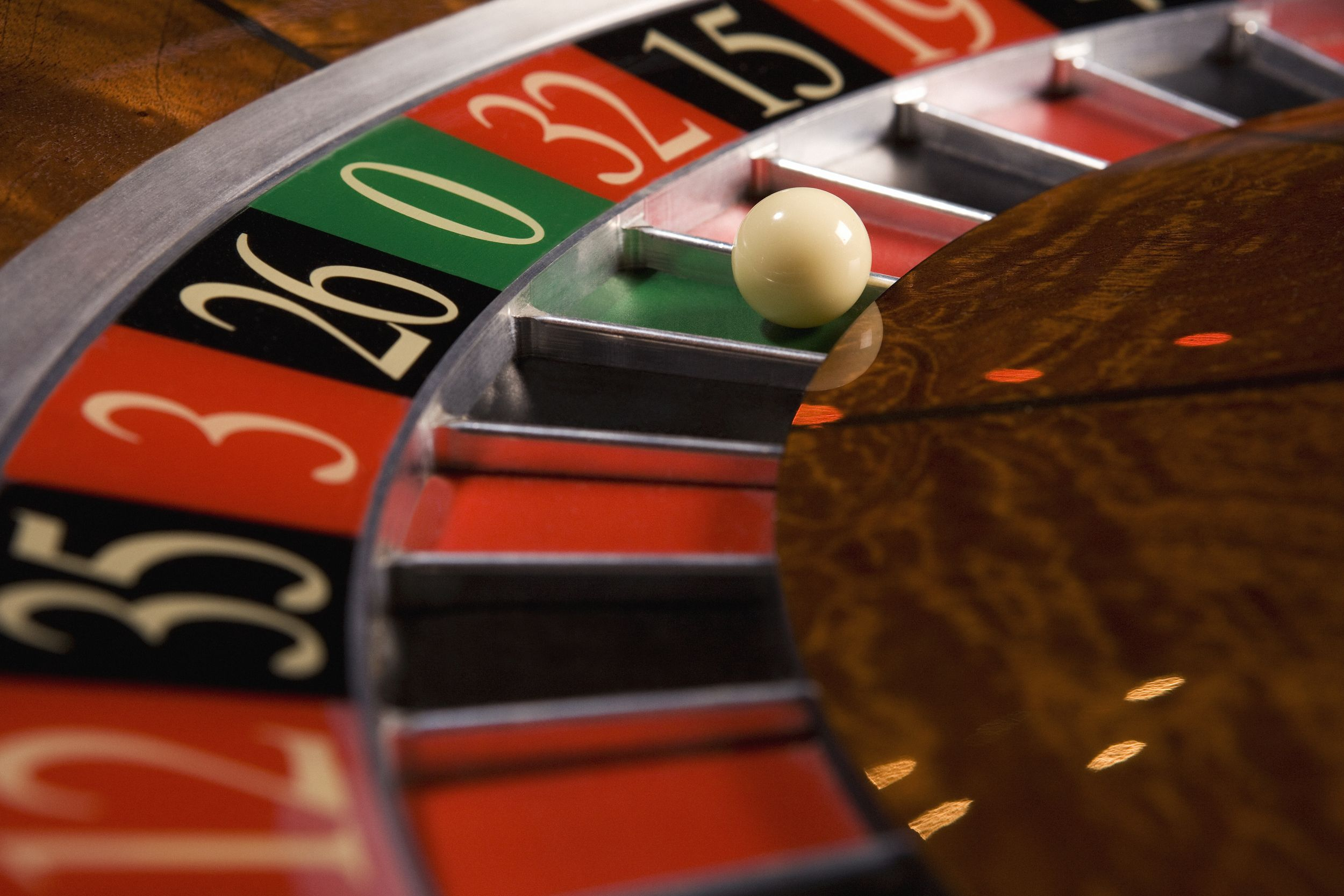 Recouping gambling losses poker at maybury casino edinburgh