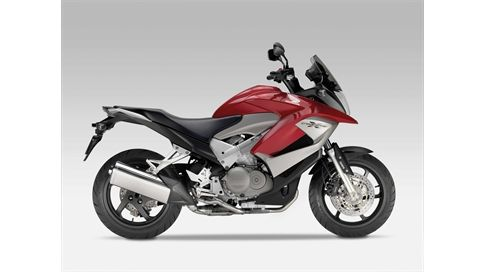 honda 12 crossrunner vfr800x - honda motorcycles nz new zealand