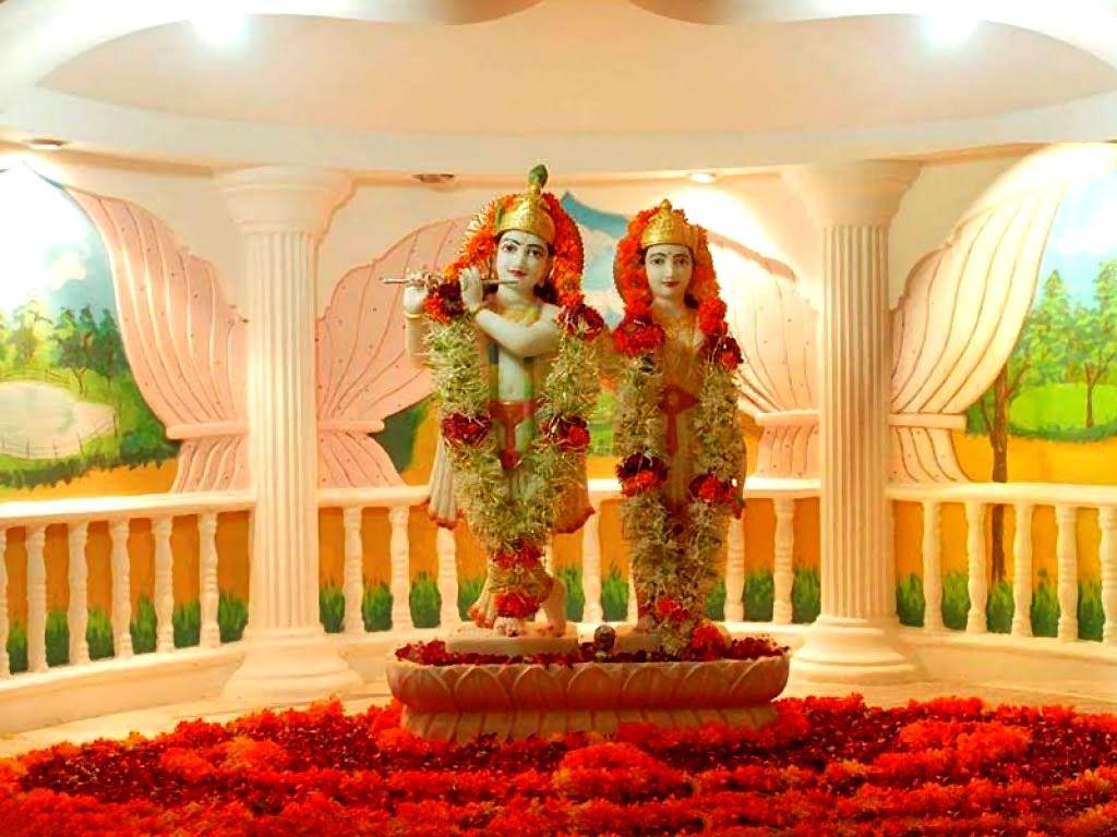 Radha krishna wallpapers full size - Free Download Radha Krishna Wallpapers
