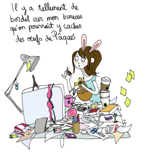épinglé Par Amy Byrne Sur Holidays And Events Illustration