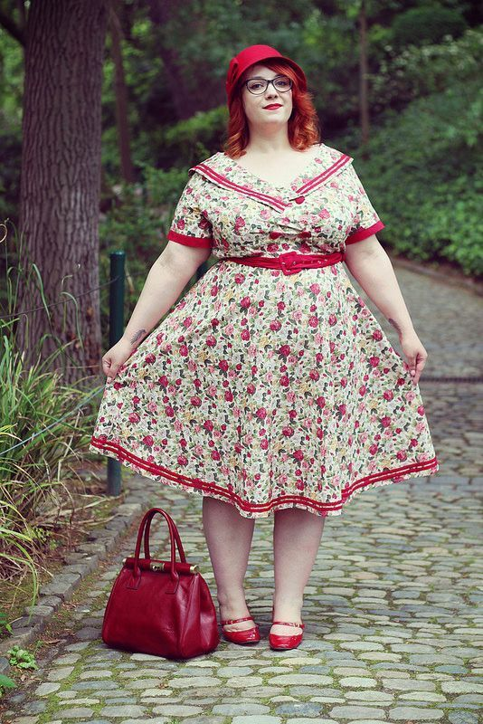 Plus Size Clothing For New Years Eve in 2020 New years
