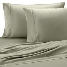 Pure Beech Sateen Sheets My All Time Favorite Sateen Sheets