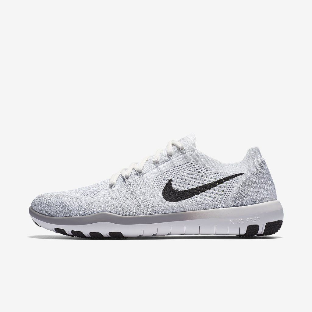 il14 nike free 30 v5 womens mint green | Places to Visit