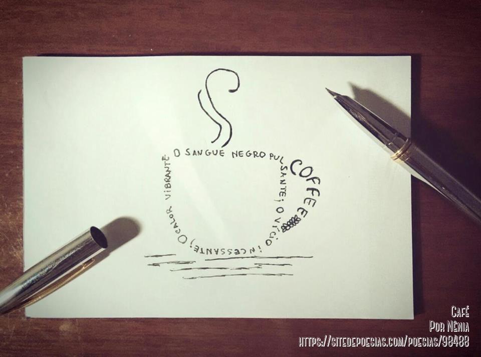 #café #coffee #caféjequitibá  https://www.facebook.com/cafejequitiba