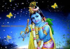Suggestions Online Images Of Desktop Wallpaper 3d God Krishna