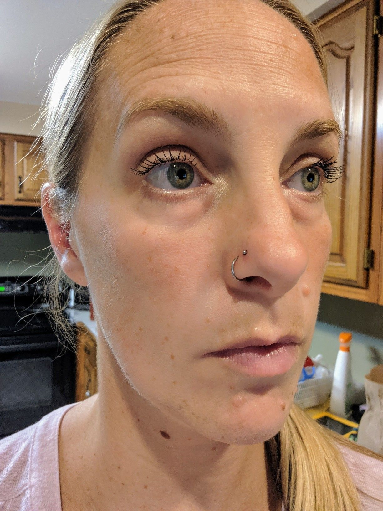 Double nose piercing #doublenosepiercing Double nose piercing #doublenosepiercing Double nose piercing #doublenosepiercing Double nose piercing #doublenosepiercing Double nose piercing #doublenosepiercing Double nose piercing #doublenosepiercing Double nose piercing #doublenosepiercing Double nose piercing #doublenosepiercing Double nose piercing #doublenosepiercing Double nose piercing #doublenosepiercing Double nose piercing #doublenosepiercing Double nose piercing #doublenosepiercing Double n
