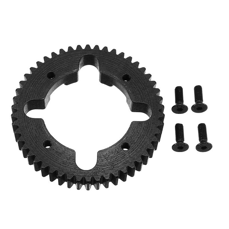 FS Racing 50T Gear Assembly RC Car Spare Parts 539054