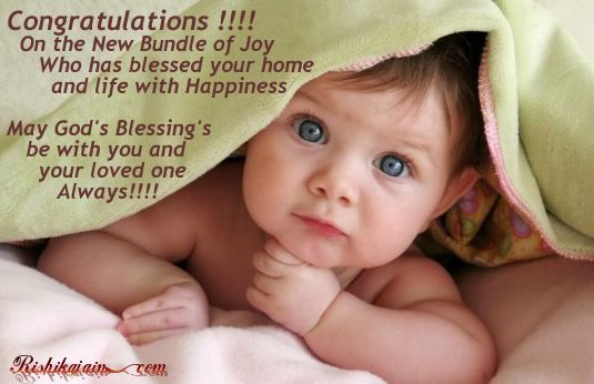 Pictures Of Babies Being Blessed Babies Quotes Pictures Parenthood Children Wishes Quotes Baby Quotes Inspirational Quotes Pictures New Parent Quotes