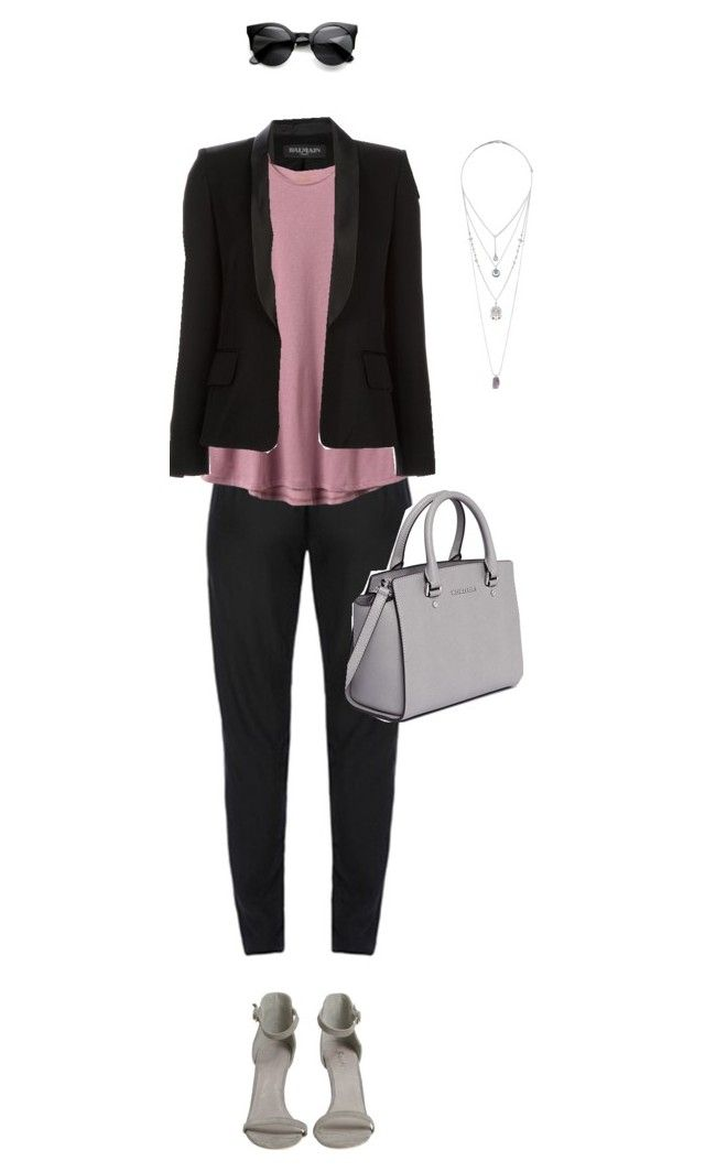 """""""Mix & Match: 22"""" by briannarussell on Polyvore"""