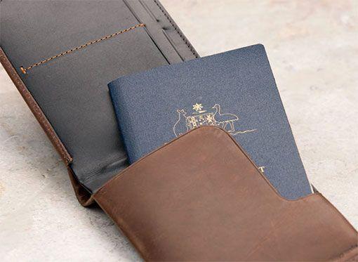 旅行をスリムに | Bellroy財布正規販売店 Powered By ANELANALU