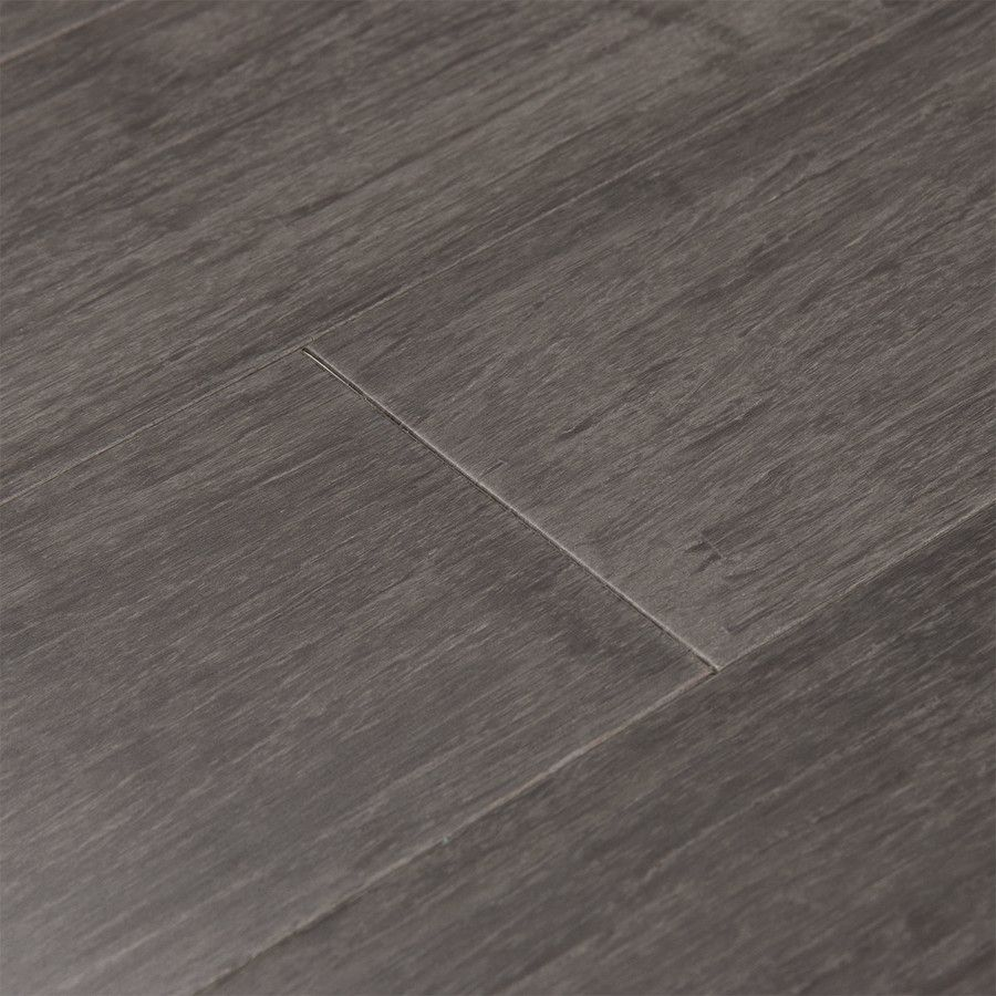 Stella Check Out This Hardwood Flooring At Lowes I Read Up On It Bamboo Is A Great Wood And This One Is Har With Images Bamboo Hardwood Flooring Flooring Hardwood Floors