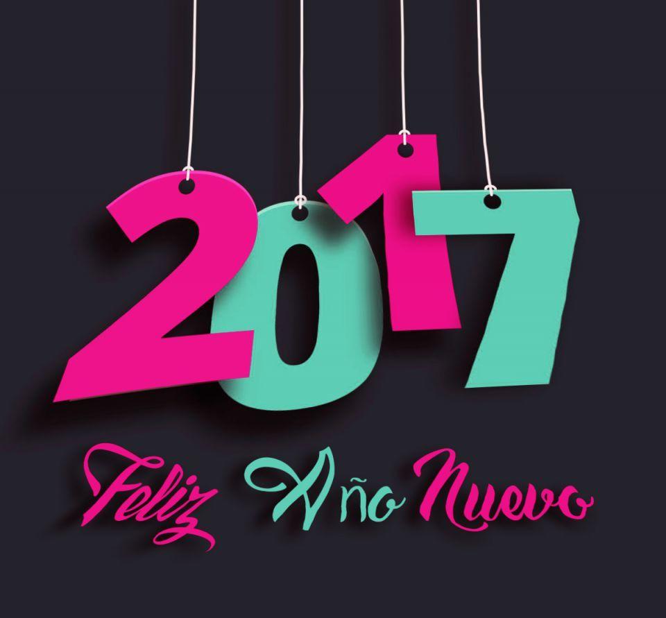 Imagenes+Feliz+Año+Nuevo+2017+Para+Perfil | Imágenes de feliz año nuevo, Feliz  año nuevo 2017, Feliz año nuevo