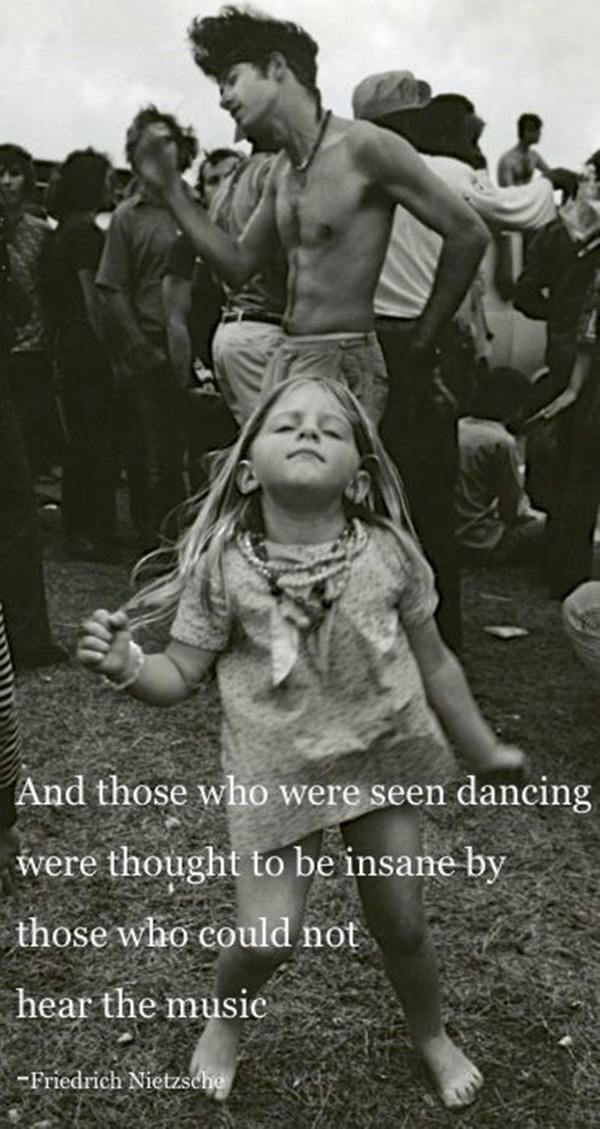 citater til eftertanke 60+ Hippie Quotes with Odd Twists You'll Relish | Citater til  citater til eftertanke