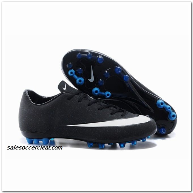 new product 228c8 b23d2 ... inexpensive nike mercurial superfly vapor 10 ag cr7 exclusive black  60.57 4935c 42fd8