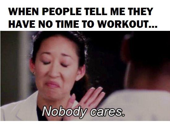 Workout Motivation Meme Funny : Pin by jennifer medeiros on gym humor pinterest gym gym humour