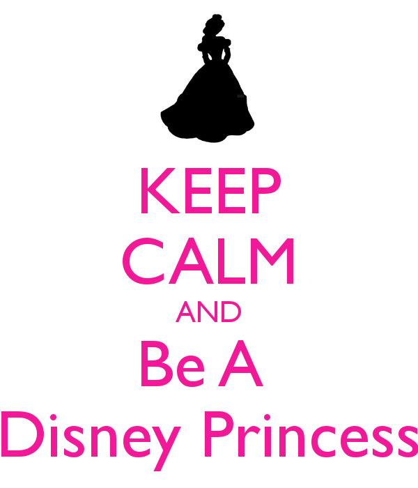 Pin By All Things Disney On Keep Calm Disney Fun Disney