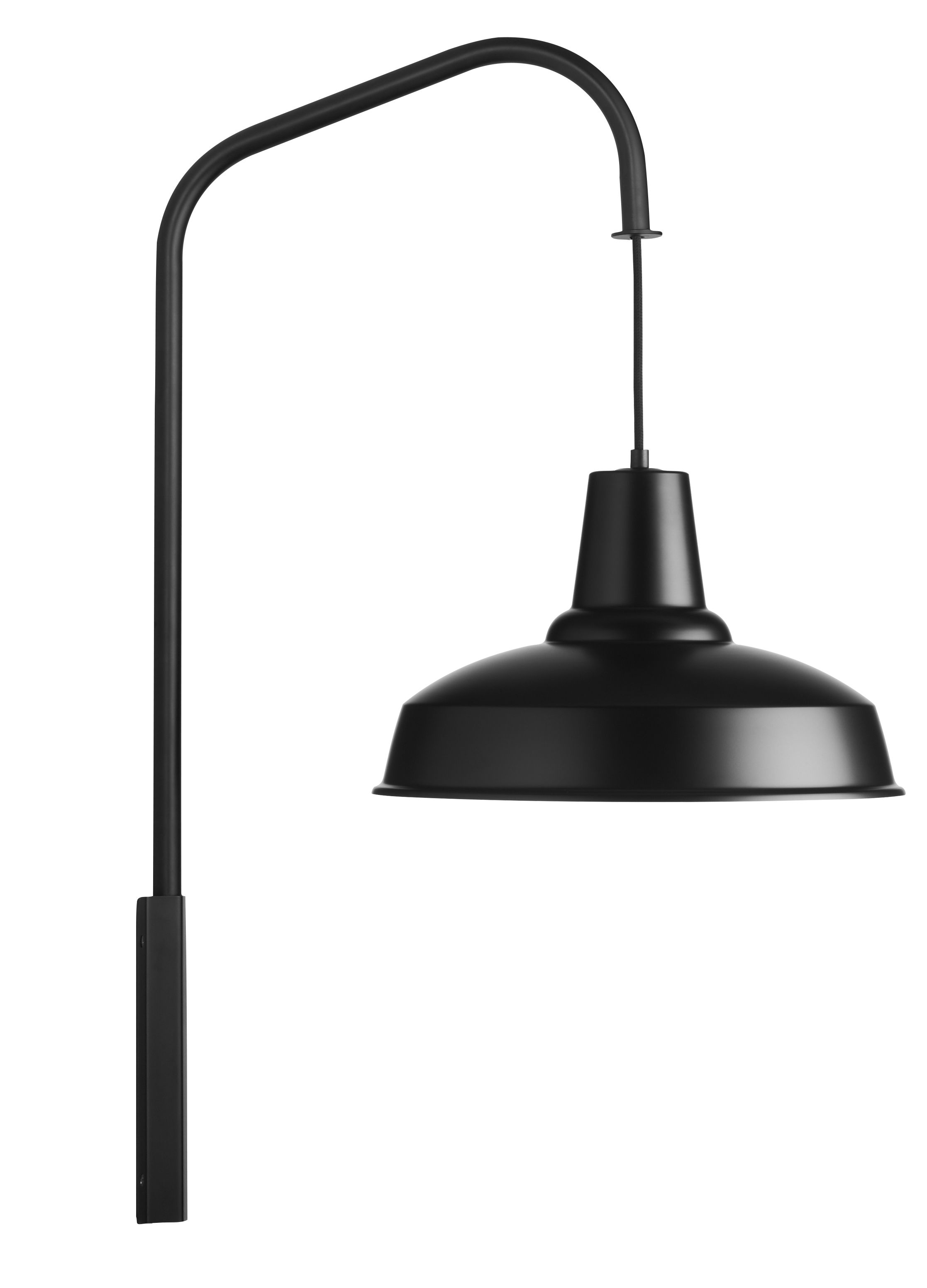 Bistor Wall And Pendant Lamp Beautiful Wall Lighting Wall Lamps With Cord Lamp