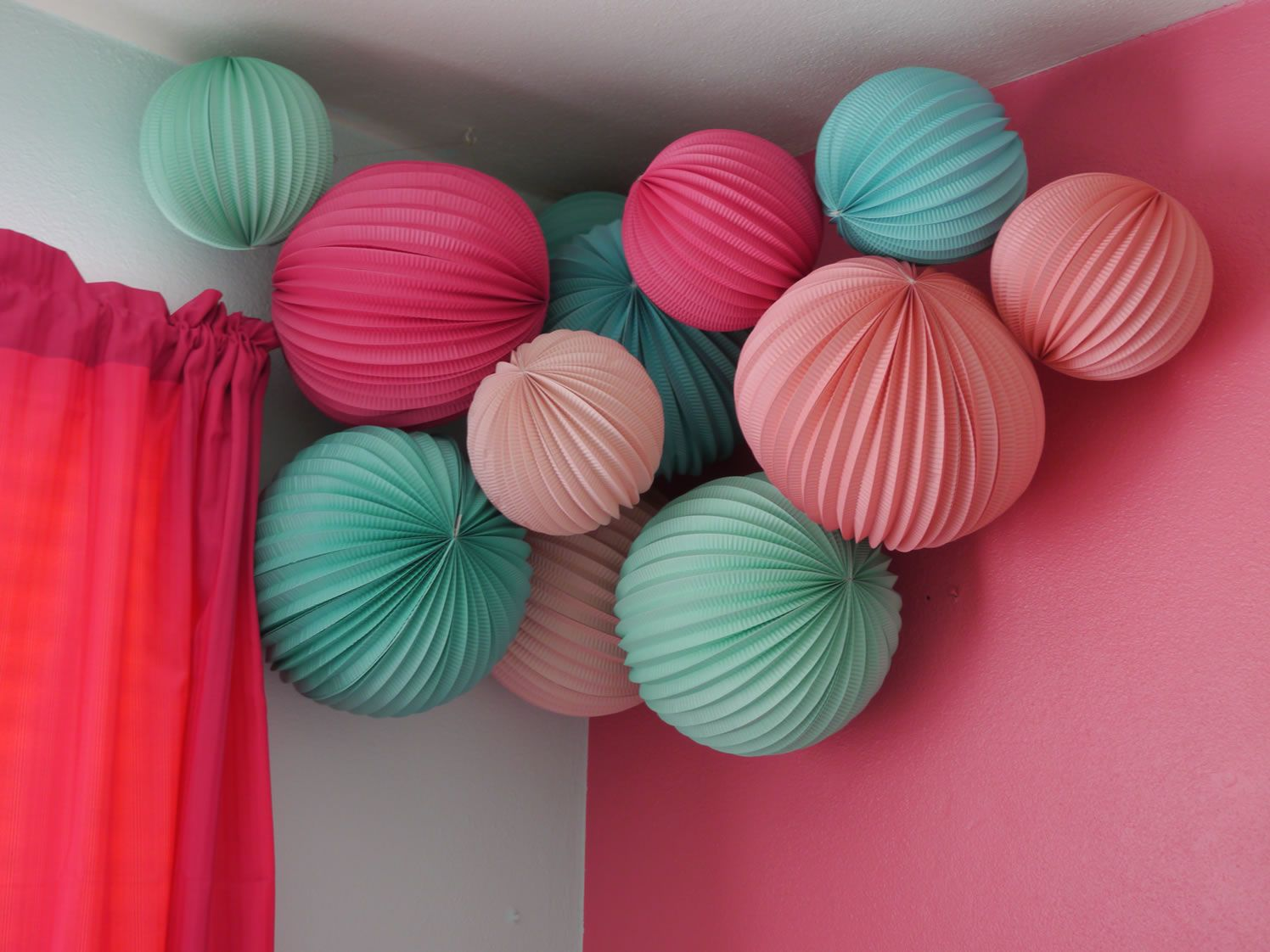 1000+ images about babyzimmer on pinterest | haus, nursery ideas