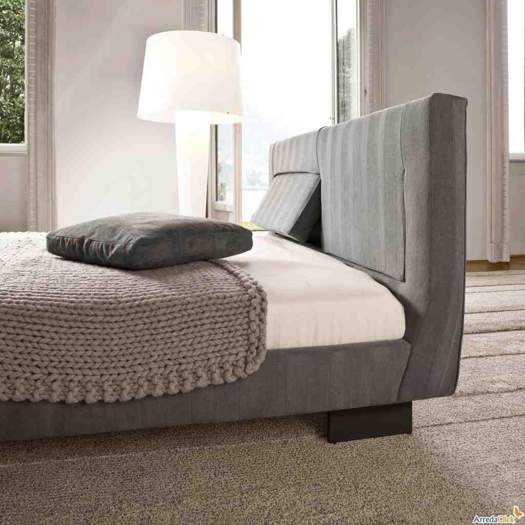 Adjustable Bed Frame For Headboards And Footboards L I H