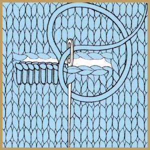 Das perfekte knopfloch stricken es gibt viele arten von for Kleine teichfische arten