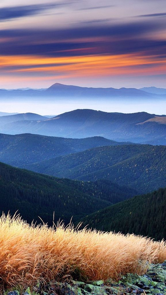 Over-The-Mountains-View-iphone-5-wallpaper-wbix