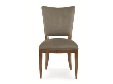 Shop+for+Century+Furniture +Side+Chair,+559 521,+and+other+Dining+Room+Dining+Chairs+at+Greenbaum +Home+Furnishings+in+Bellevue,+WA.