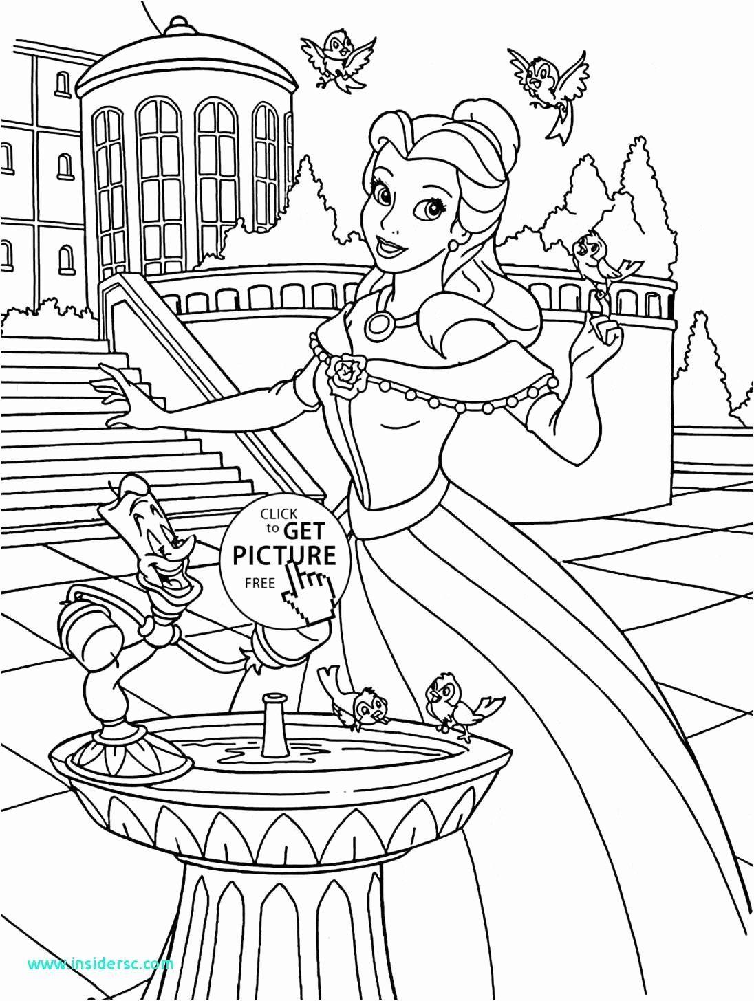 Anime Drawing Book Pdf Di 2020 Dengan Gambar Disney