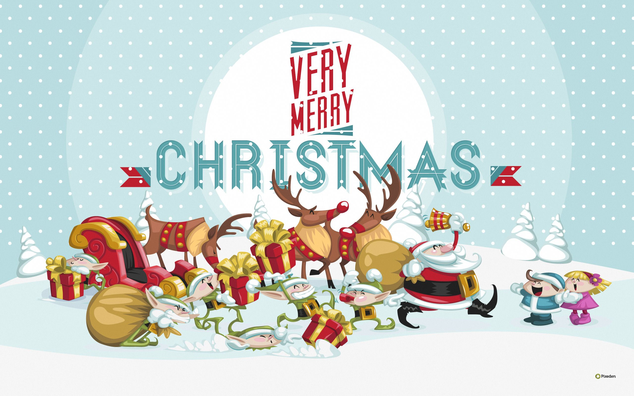 merry christmas wallpaper free christmas wallpaper | wallpapers 4k
