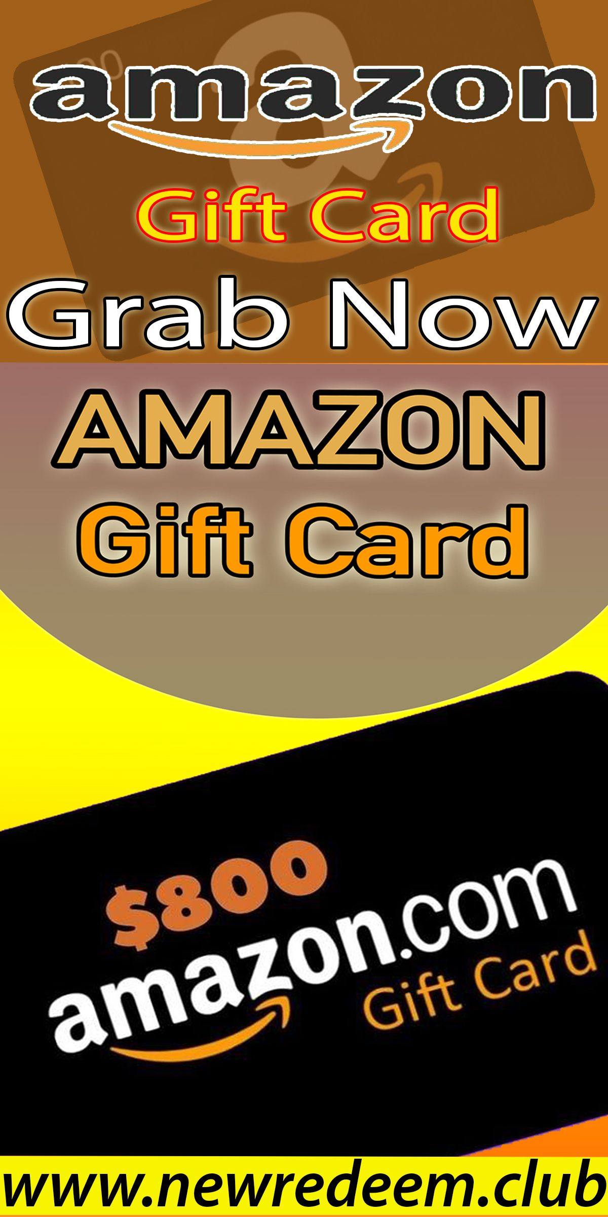Amazon 800 Gift Card Giveaway Gift Card Free Gift Cards Amazon Gift Card Free
