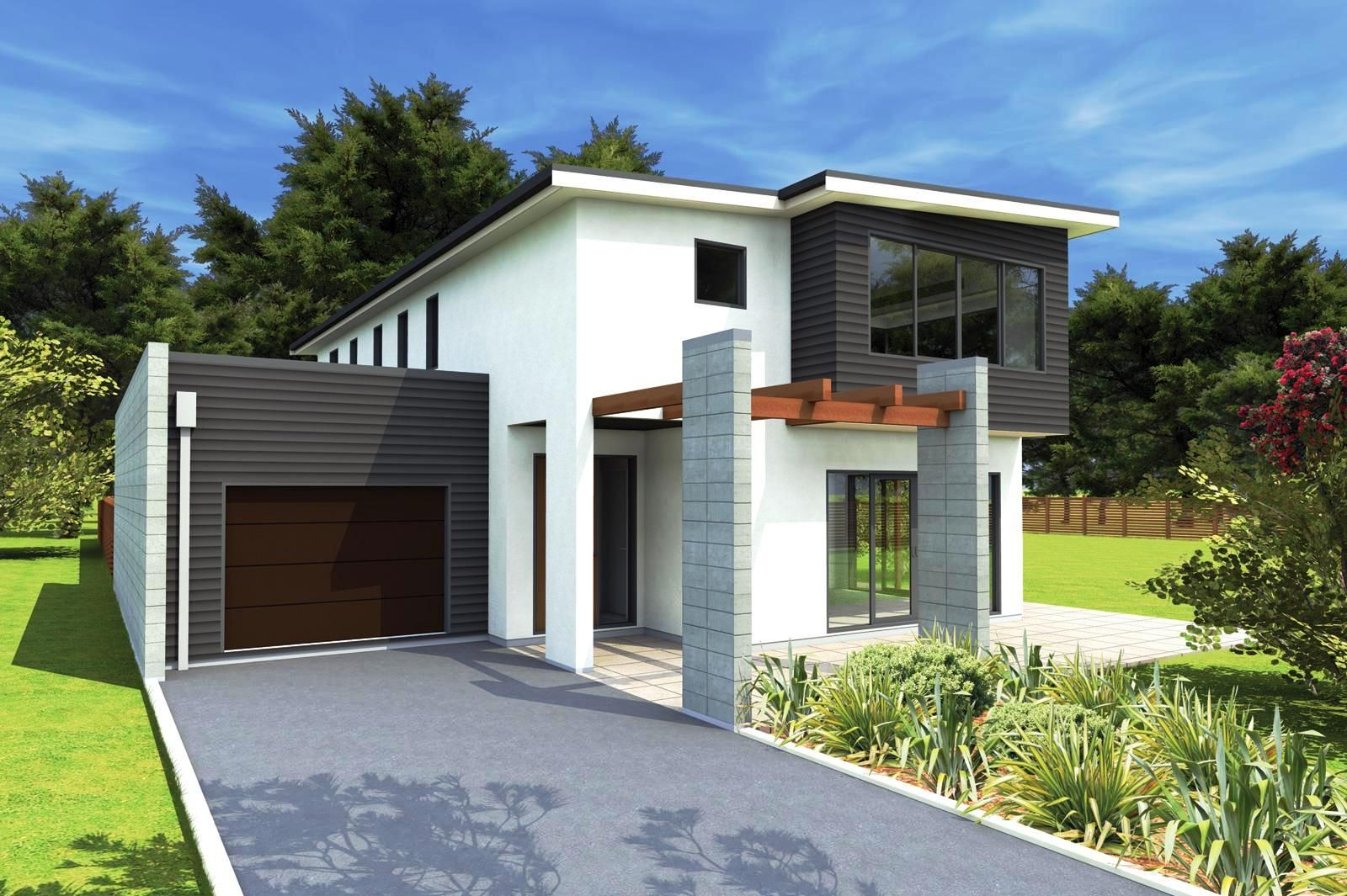 Best Small House Designs In The World House Design Pictures