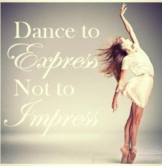 Short Dance Quotes Inspirational Short Dance Quotes | Inspirational Quotes | Dance  Short Dance Quotes