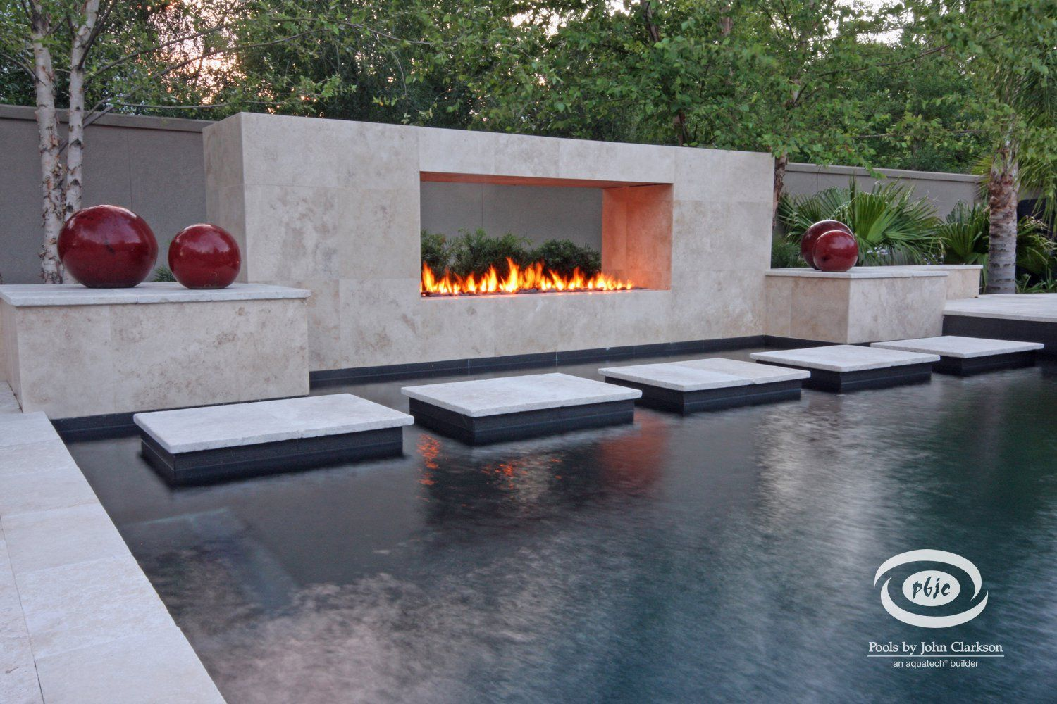 Pin By Tha Prhyme On House Plans Outdoor Fireplace Designs
