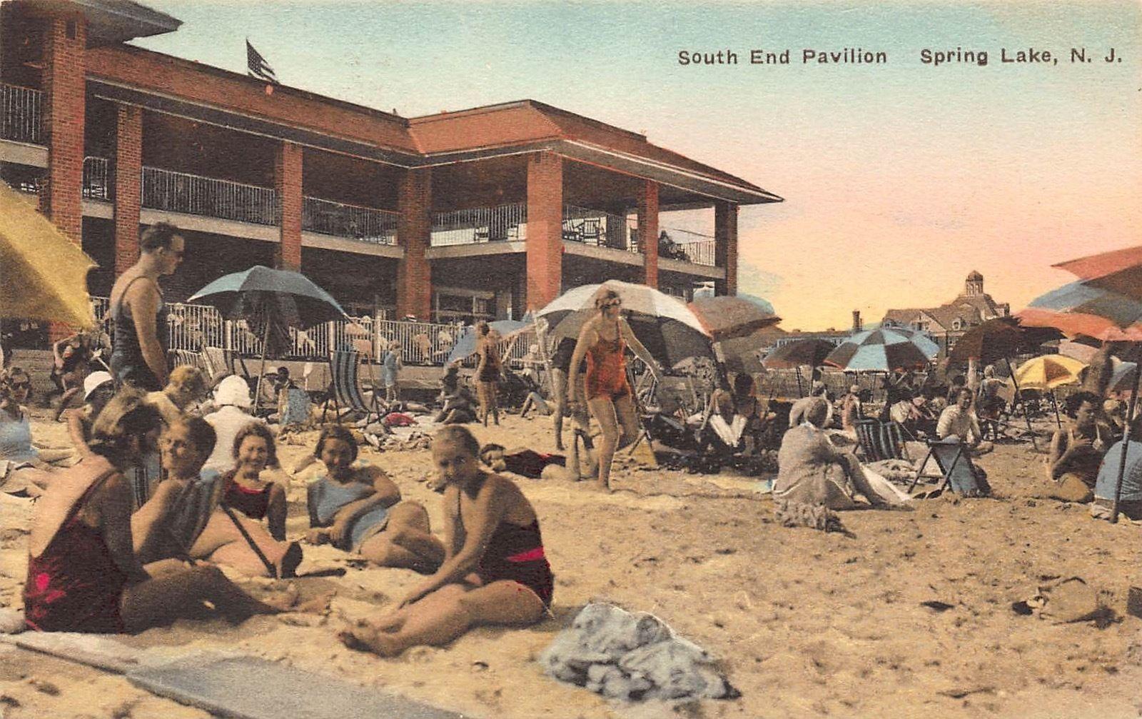 f0bed2312a946719494047906adfa57a - Monmouth Beach Bathing Pavilion Application