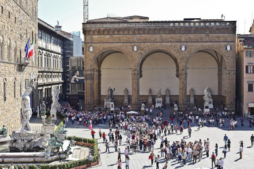 Signoria Farine | Ciao tutti tipt de leukste plekken voor een vakantie in Italië