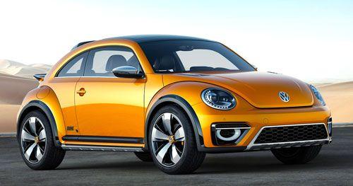 volkswagen beetle dune  car u00e1cter aventurero