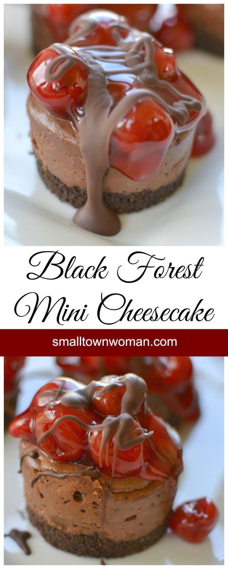 Desserts for diabetics in store even desserts near me