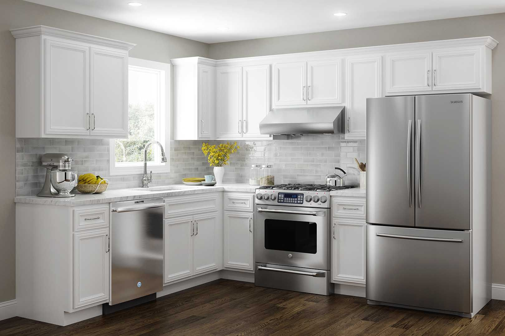 Kitchen Cabinets Kountry Cabinets Home Furnishings Diy Kitchen Remodel Small Kitchen Layouts Kitchen Layout