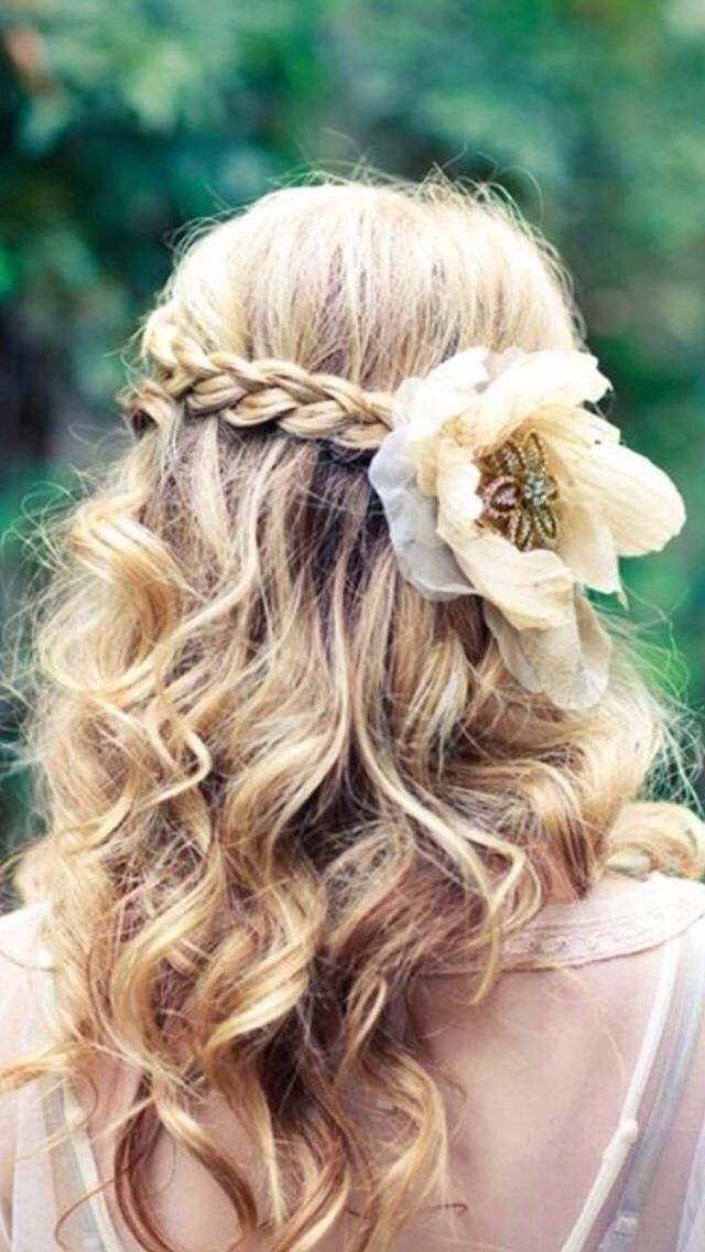 I love this hair due